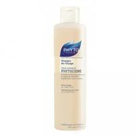 Phyto Phytocedrat шампунь себорегулирующий для жирных волос 200 мл
