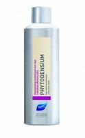 Phyto Phytodensium шампунь тонизирующий против старения волос 200 мл