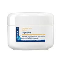 Phyto Phytojoba Intense увлажняющая интенсивная для сухих волос 200 мл