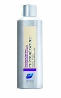 Phyto PhytoKeratine шампунь восстанавливающий для поврежденных и ломких волос 200 мл