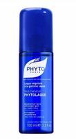 Phyto Phytolaque лак для волос 100 мл
