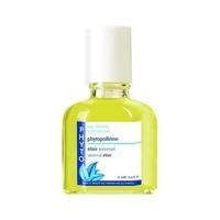 Phyto Phytopolleine концентрат питательный с эфирными маслами 25 мл