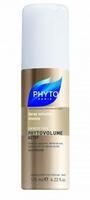 Phyto Phytovolume Activ спрей для придания объема 125 мл