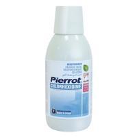 Pierrot Chlorhexidine Ополаскиватель для полости рта 250 мл