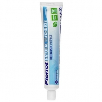 Pierrot Orthodontic Зубная паста Natural Freshness 75 мл