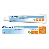 Pierrot Зубная паста Propolis Прополис 75 мл