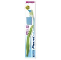 Pierrot Зубная щетка Massager Medium средняя 1 шт.