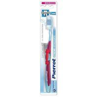 Pierrot Зубная щётка Orthodontic Xtreme 1 шт.
