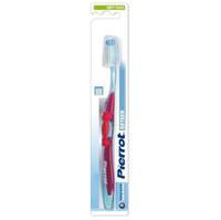 Pierrot Зубная щетка Oxygen Soft мягкая 1 шт.