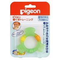 Pigeon Прорезыватель с 7 мес 1 шт