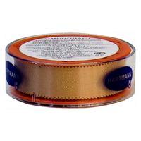 Пластырь Омнипласт/Omniplast тканевой телесного цвета 5 м х 1,25 см 1 шт 1 шт.