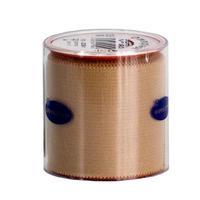 Пластырь Омнипласт/Omniplast тканевой телесного цвета 5 м х 5 см 1 шт.