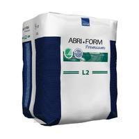 Подгузники для взрослых Abena Abri-Form Premium L2 10 шт. упак.