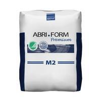 Подгузники для взрослых Abena Abri-Form Premium M2 10 шт. упак.