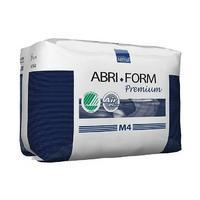 Подгузники для взрослых Abena Abri-Form Premium M4 14 шт. упак.