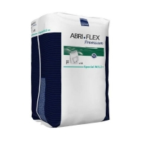 Подгузники-трусики Abena Abri-Flex Premium Special M/L2 18 шт. упак.