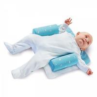 Подушка-конструктор ортопедическая Trelax для детей арт. П10 BABY COMFORT унив. 1 шт.