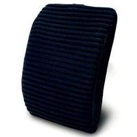 Подушка Togu массажная под спину для инвалидных кресел Airgo Wheelchair Back Cushion арт.510200 в чехле