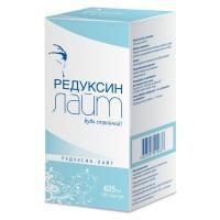 Редуксин-лайт капсулы, 180 шт.