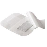 Повязка Cosmopor Antibacterial/Космопор Антибактериал 15 х 8 см 1 шт.