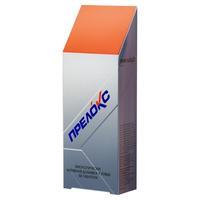 Прелокс таблетки 1181 г 60 шт.
