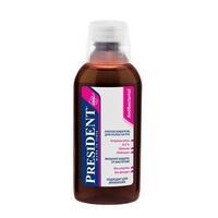 PresiDent Antibacterial ополаскиватель 250 мл