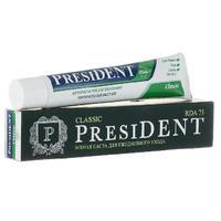 PresiDent Classic зубная паста 100 мл