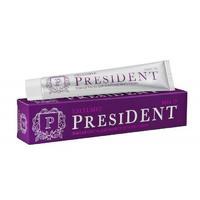 PresiDent Exclusive зубная паста 100 мл