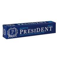 PresiDent Sensitive зубная паста 50 мл