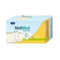 Прокладки МолиМед Премиум/MoliMed Premium мини 14 шт.