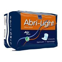 Прокладки урологические Abena Abri-Light легкая степень недержания Extra Plus 10 шт. упак.