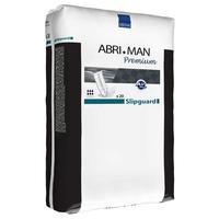 Прокладки урологические Abena Abri-Man Premium для мужчин Slipguard 20 шт. упак.