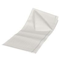 Простыни (пеленки) Abena Abri-Bed защитные Light 80х140 см 4х25 шт. упак.