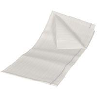 Простыни (пеленки) Abena Abri-Bed защитные Light 80х170 см 4х25 шт. упак.