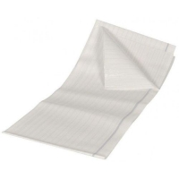 Простыни (пеленки) Abena Abri-Bed защитные Light 80х210 см 4х25 шт. упак.
