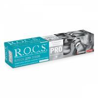 R.O.C.S. Pro Блеск для зубов гель 64г