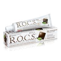 R.O.C.S. Зубная паста Шоколад и мята 74г