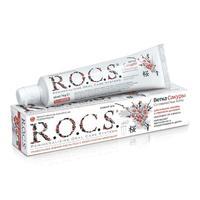 R.O.C.S. Зубная паста Ветка Сакуры 74г