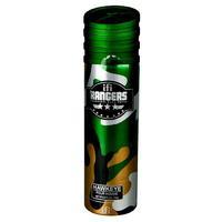Rangers HAWKEYE мужской дезодорант-спрей 200 мл