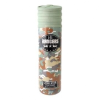 Rangers LONE STAR женский дезодорант-спрей 200 мл