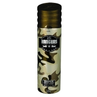 Rangers SNIPER мужской дезодорант-спрей 200 мл