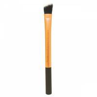 Real Techniques Кисть для консилера Concealer Brush 1 шт