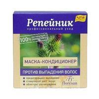 Репейник Маска-кондиционер для волос, 250 мл