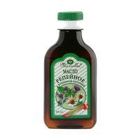 Репейное масло с ромашкой аптечной 100 мл