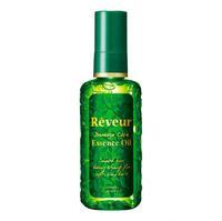 Reveur масло для волос Essence Oil Питание и Восстановление 100 мл