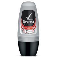 Rexona дезодорант-шар Антибактериальный эффект мужской 50мл