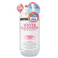 Roland вода мицеллярная 2 в 1 для очищения и ухода за кожей 500 мл