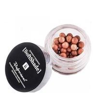 Румяна в шариках Relouis Soft Shade тон 03 персиковый 20г