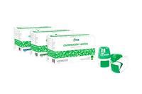 Салтиказон-натив порошок для ингаляций дозированный капсулы 50 мкг + 250 мкг 30 шт.