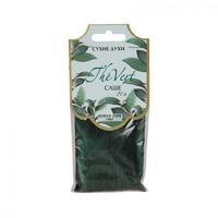 Саше Новая Заря Зеленый чай на открытке 20 г